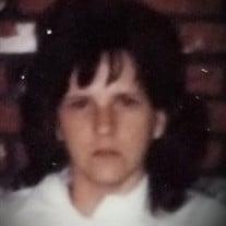 Linda  Lou Scarberry