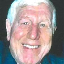 Fred J. Horrell