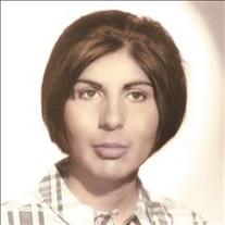 Ofilia Paiz