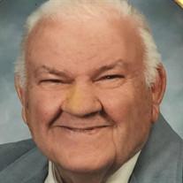 Mr. Melvin R. Sharpe