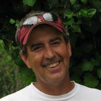 Jeff Kelly