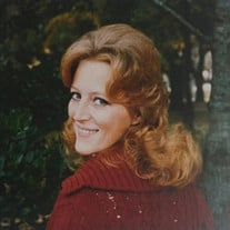 Ronna Jean  Kaminski