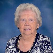 Phyllis Lorraine Onderko