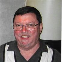 KENNETH RAY McJUNKIN
