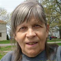 Linda DePoe