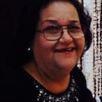 Norma  Nelly  Silva