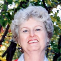 Barbara  Jean Rankin
