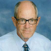 Stephen F. Diser