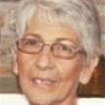 Brenda Naquin Arceneaux