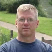 John E. Radabaugh