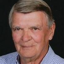 Douglas K. Thacker