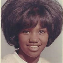 Ollie Phyllis G. Jones