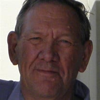 Peter A. Schot