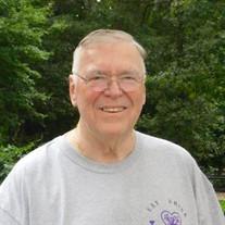William  J.  Pipota