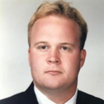 Robert Warren Young