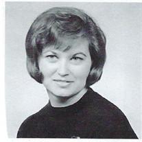 Ingeborg E. Kleiser