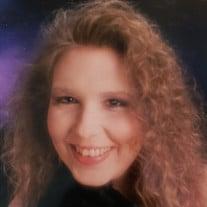 Ms. Angela P. Osborne