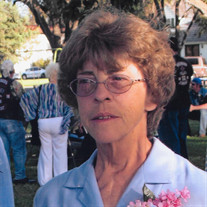 Linda L. Gibbons