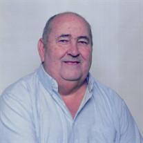 Mr. Charles Clark Rickman
