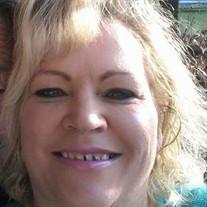 Kathy Walling  Southern