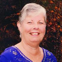 Mary L. Cristella
