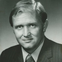 John Hancock LaFitte, Jr.