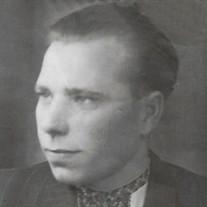 Wasyl Pelych