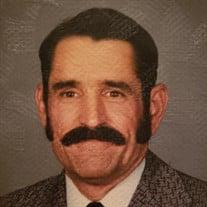 Ken W. Matkin
