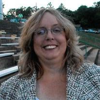 Susan M Gilliam