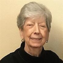 Gloria Schellinger