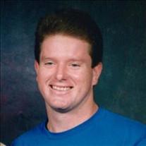 Kevin Lynn Mahaney