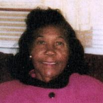 Marie  Grant Tyner