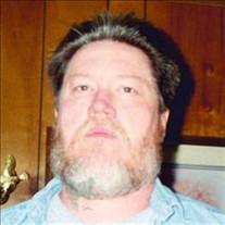 Dwayne Myers