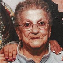 Rose T. Esposito