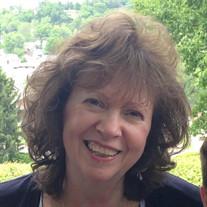 Judith Ann Schrewe