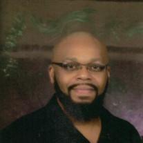 Bryant K. Foster Sr.