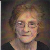 Hazel L. Weise