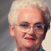 Norma Zoe Wojnaroski