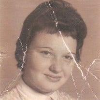Brenda Allen Obituary Visitation Funeral Information