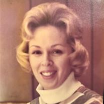 Phyllis Helen Rollins