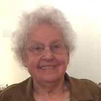 Eleanor Yanchar Gulich