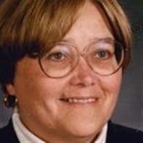 Sally A. Jovell