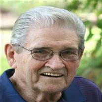 Lee Prentice Roles, Jr.