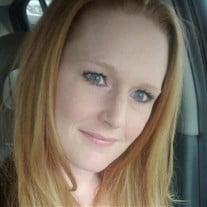 Stephanie Lynn Wolcott
