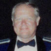 Jerome C. Kinder