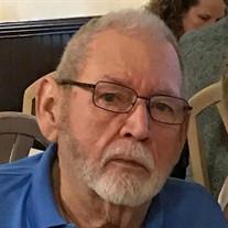Robert R.  Magsamen III