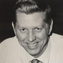 Edwin L Edwardsen