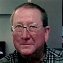 Andrew B. Curlovic