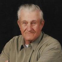 Mr. Olin A. Davis Sr.