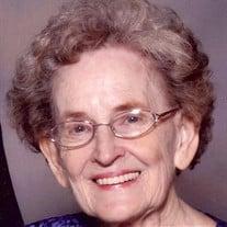 Lois Ynona Brazell